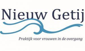 overgangsconsulent Stef Boes Nieuw Getij