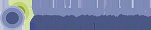 Stef Boes verpleegkundig Overgangsconsulent Kenniscentrum Overgang Friesland Harlingen Franeker Leeuwarden Terschelling Heerenveen Sneek Grou PMS Opvliegers Hormonen voeding supplementen vitaminen roken alcohol