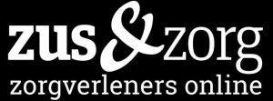 overgangsklachten Samenwerking met Zus en Zorg door: Stef Boes verpleegkundig Overgangsconsulent Kenniscentrum Overgang Friesland Harlingen Franeker Leeuwarden Terschelling Heerenveen Sneek Grou PMS Opvliegers Hormonen voeding supplementen vitaminen roken alcohol