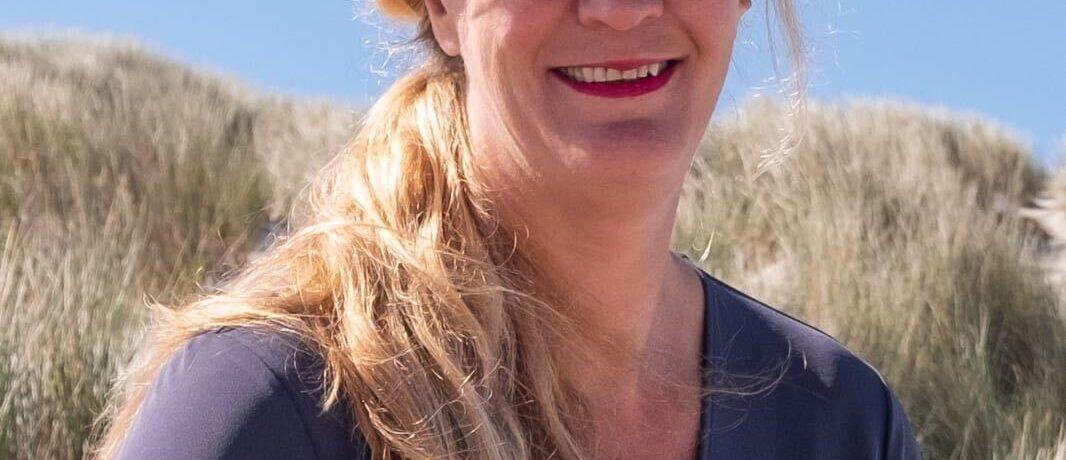 Stef Boes verpleegkundig Overgangsconsulent Kenniscentrum Overgang Friesland Harlingen Leeuwarden Terschelling Heerenveen Sneek Grou PMS Opvliegers Hormonen voeding supplementen vitaminen roken alcohol