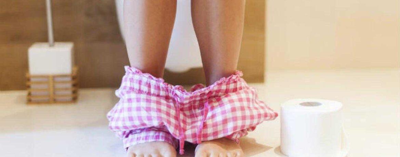 Bekkenbodemspieroefeningen Bekkenbodemspieren urineverlies overgang