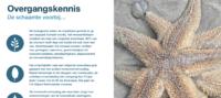 Overgang op de agenda eboek Nieuw Getij Stef Boes